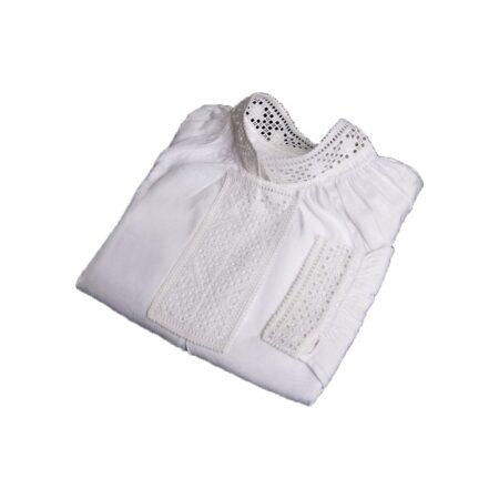 Hardanger Skjorte